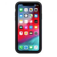 b3d990f108b Apple Smart Battery Case (for iPhone XR) - Black