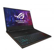 00265de03 ASUS ROG Zephyrus S Ultra Slim Gaming Laptop