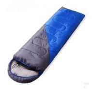 d7ee67dd37ea3c ASdf Sleeping Bag Spring, Summer, Autumn and Winter, Outdoor Seasons, Adult  Thickening