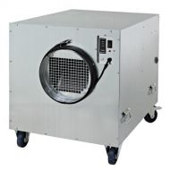 Abatement Technologies HEPA Aire H2000L Negative Air Machine