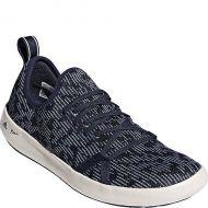 b46d9c22026 Adidas Mens Terrex Climacool Parley Boat Shoe