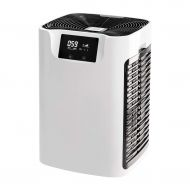 Air-purifiers Home Bedroom in Addition to Smog Smoke Pm2.5 Office Negative Ion Oxygen Mute